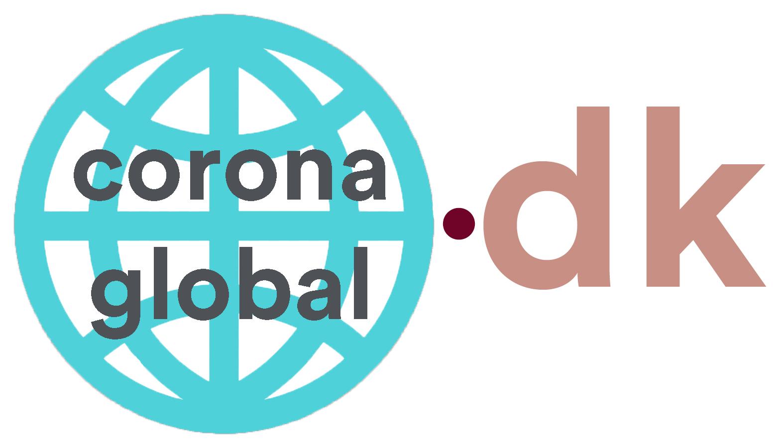 coronaglobal.dk